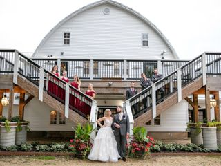 Heather Hanson Photography LLC 3