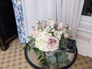 Floral Designs by Lori 3
