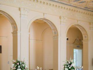 The Biltmore Ballrooms 5