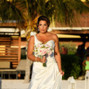 Happily Ever After - Nicole Palermo 6