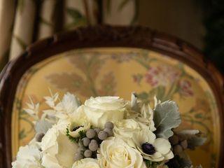 Matlack Florist 4