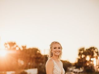 Meagan Gaines Photography 2