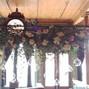 Bloom floral & event design 2