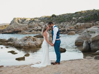 WeddingSardinia by Frinaeventi 2