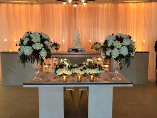Moi Chic Wedding and Event Planner 7