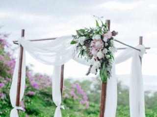 VOWS Wedding & Event Planning 2