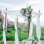 VOWS Wedding & Event Planning 9