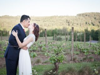 Beacon Hill Winery & Vineyard 2