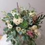 Roni's Roses Floral Design, LLC 9