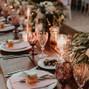 Golden Apple Weddings 15