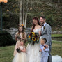 Thomas Farm Weddings & Events 23