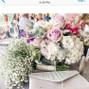 Olivia Floral Designs & Events 30