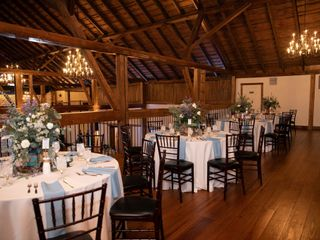 Mountain Laurel Catering & Events 3