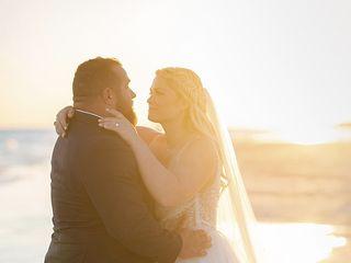 PS Weddings 3