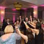 Freestyle Weddings 11
