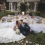 Lulan Wedding Photography 23