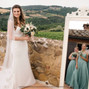 Super Tuscan Wedding Planners 8