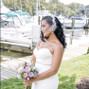 Vivid Bridal Boutique 12