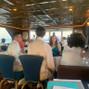 StarLite Dining Cruises 13