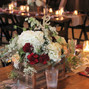 Raise Your Glass Floral & Event Design 15