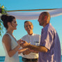 SunDestin Beach Resort 7