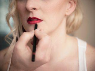 Nic M Swanson Makeup Art 1