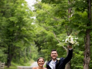 Solare Wedding Photography 4