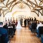 The Tybee Island Wedding Chapel & Grand Ballroom 12