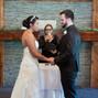 Eva's Weddings 8
