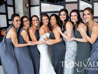 Toni Jade Photography 4