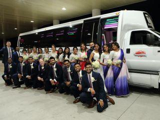 ILS Weddings 5