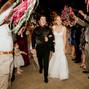 Beatitude Bridal 8