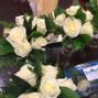 Garden Party Florist 16