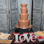 Nicole's Special Events & Catering Company 15