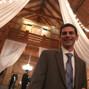 Fit & Fab Weddings 12