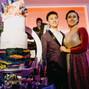 Lulan Wedding Photography 8