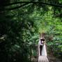 Nashville Wedding Photographers- Jen & Chris Creed 12