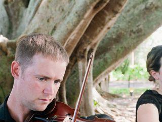 Master Musicians 2