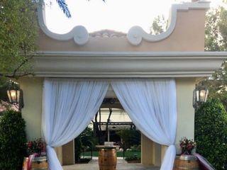 JW Marriott Las Vegas Resort & Spa 7
