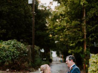 Bridal Bliss 5