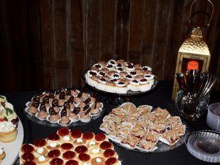 The SweetSpot Bakehouse 1