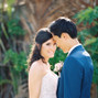 Asia Pimentel Photography 18