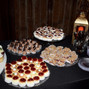 The SweetSpot Bakehouse 7