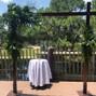 Nyami Nyami River Lodge at The Brevard Zoo 11