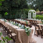 3 Little Birds Event Planning & Rentals 23