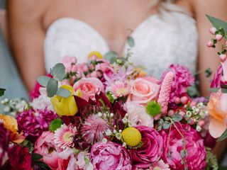 Weddings By Epic- Planning and Design 2