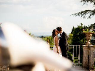 Alessio Lazzeretti Photography 3