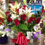 800ROSEBIG Wholesale Wedding Florist 37