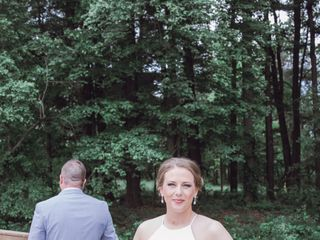 Magnolia Lake Photography 3