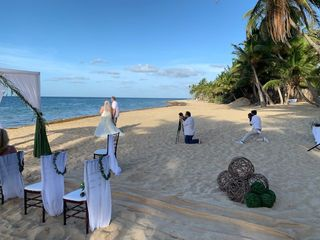 Le Sivory Punta Cana 3
